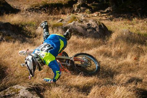 how to ride a motocross bike how to ride a dirt bike motosport
