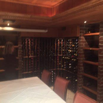 bonterra dining and wine room bonterra restaurant wine room 201 photos 117 reviews american new 1829 cleveland ave