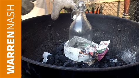 How To Make Paper Charcoal - how to light a charcoal grill without lighter fluid