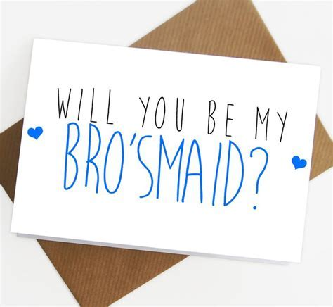 25  best ideas about Male Bridesmaid on Pinterest   Funny