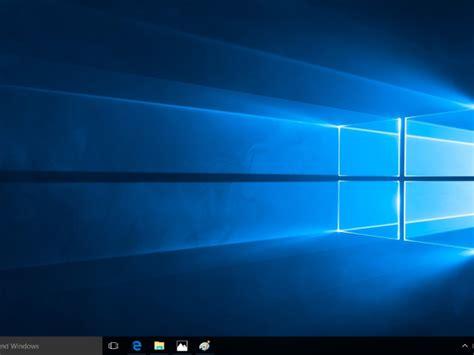 win10win10 windows 10 the smart person s guide techrepublic
