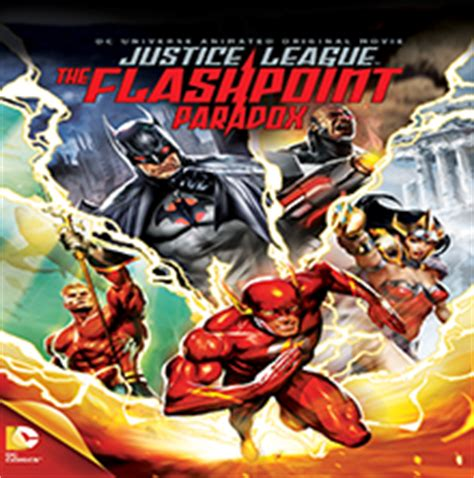 film justice league online subtitrat justice league the flashpoint paradox online subtitrat