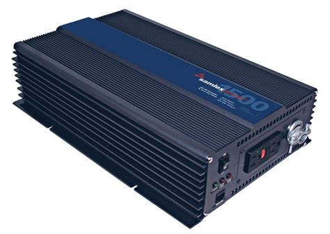 Power Inverter Sunpro 1500w Pi 15 1500 Watt 1 samlex pst 1500 12 1500 watt sine power inverter