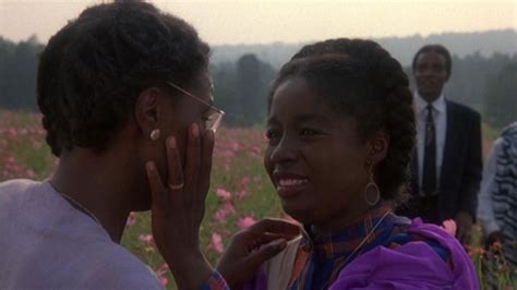 nettie from color purple h a k s reviews my top 5 happy endings