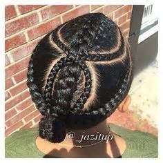 boy wants french braids braid styles for men and boys black women natural