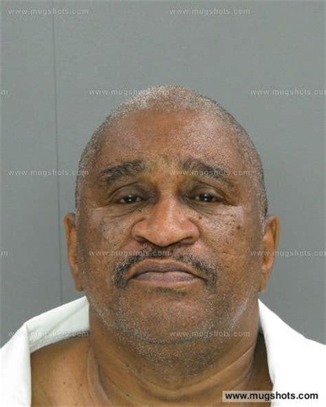 spartanburg county new booked willie james rice mugshot willie james rice arrest