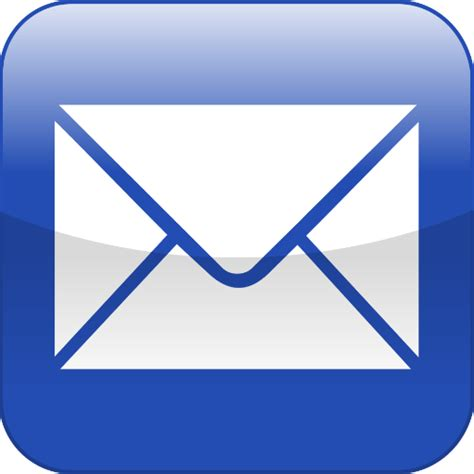 mail towerbakery co uk email client for outlook hotmail amazon co uk appstore