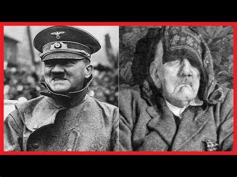 hitler biography mp3 download youtube mp3 27 pictures of famous people when