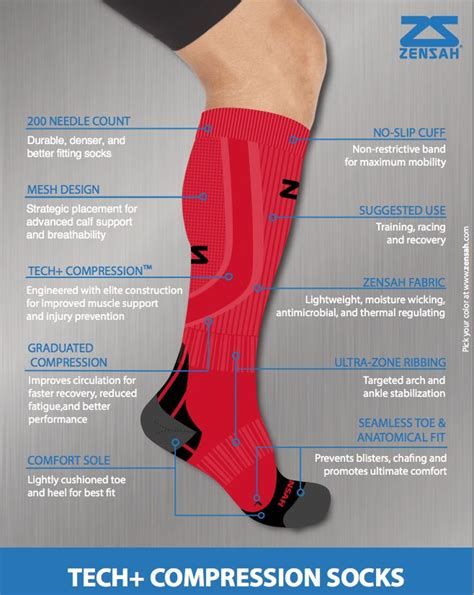 compression socks rite aid best 25 nursing compression socks ideas on