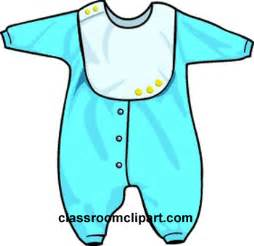Svg baby onesie clipart cliparthut free clipart