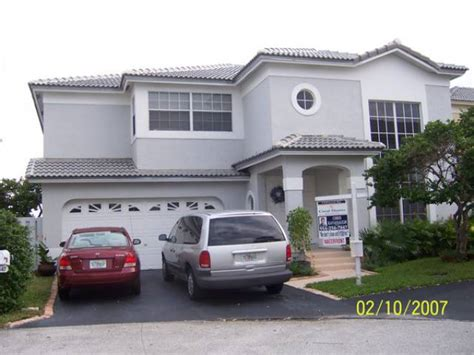 coconut creek florida 33073 listing 18171 green homes