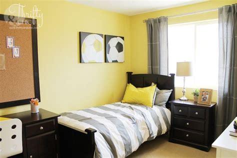 boys grey bedroom ideas bedroom decor pinterest