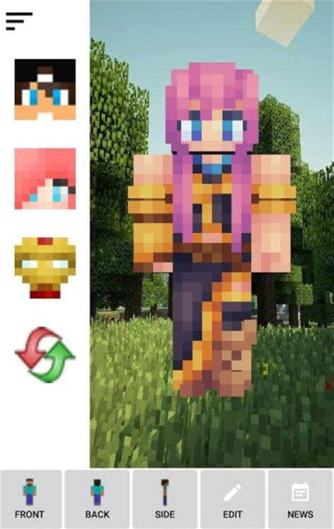 aptoide minecraft 1 2 0 2 custom skin creator minecraft download apk for android