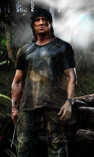 film john rambo free download rambo 4 2008 hollywood movie watch and download online