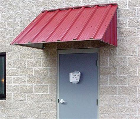 Baraboo Tent And Awning by Awning Baraboo Tent And Awning