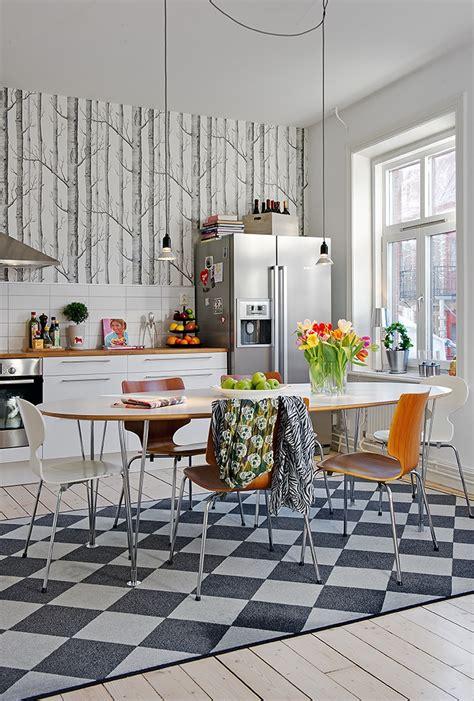 kitchen wallpaper ideas pinterest kitchen wallpaper trees wallpaper pinterest