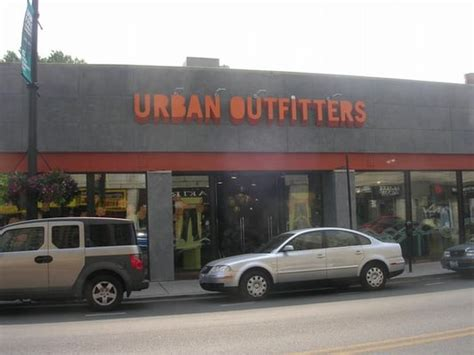stores in lincoln park outfitters surplus store 12 photos outlet stores