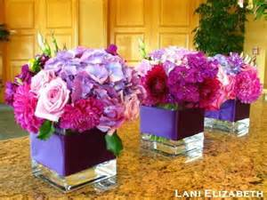 small flower vases centerpieces best 10 small flower centerpieces ideas on