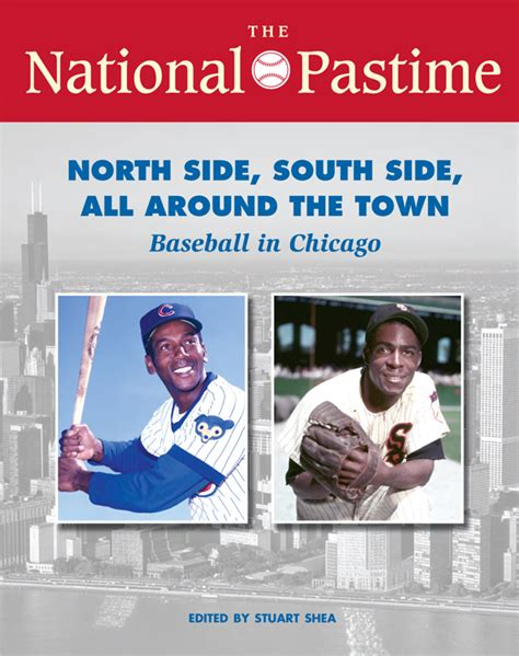 german americans and our national pastime books the 2015 tnp e book society for american