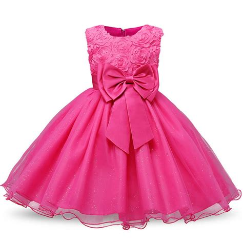 8 New Years Dresses 20 by New Year Baby Dress Festival Tulle