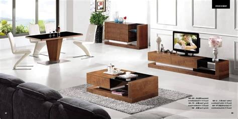 Coffee Table Tv Stand Set 20 Inspirations Tv Cabinet And Coffee Table Sets Tv Cabinet And Stand Ideas