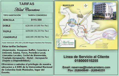 tarifa ica tarifa de ica galapa tarifas actuales de ica en manizales