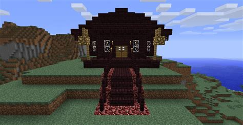 minecraft stone brick house designs minecraft stone brick house designs images