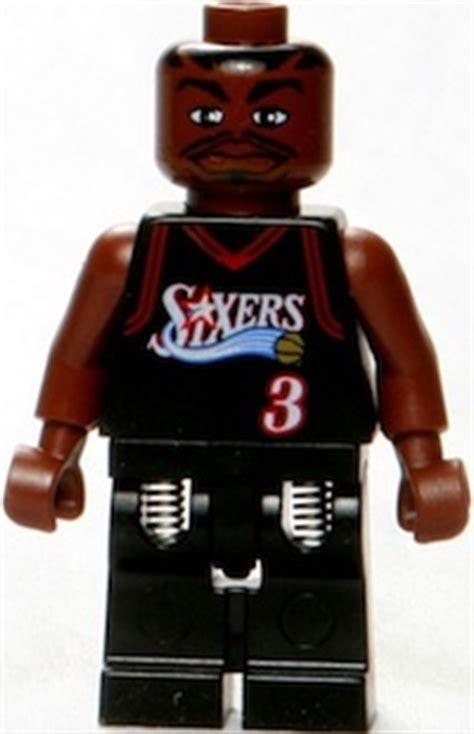 youth black allen 32 jersey shopping guide p 1178 lego nba figure guide gallery checklist deck cards