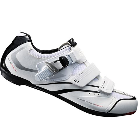 shimano shoes shimano mens r088 dynalast performance road bike race