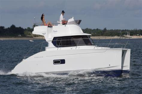 piccoli cabinati a vela piccoli cabinati a motore la cura dello yacht