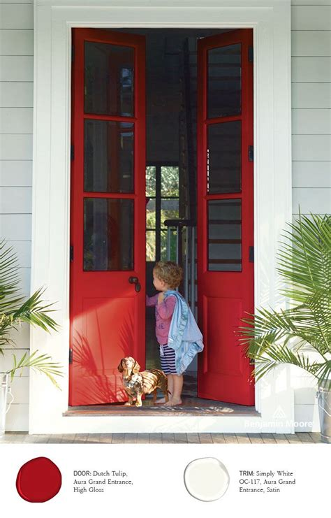 most popular color for front doors most popular home colors the best home design