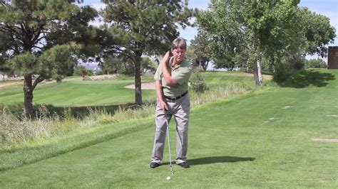golf swing instructional video golf instruction the ross move youtube