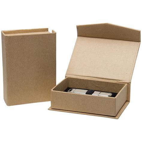 drive box usb wood grained storage box usb jump drive photo storage