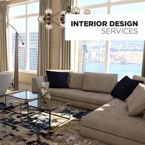 divani roche bobois outlet roche bobois outlet home interior idee di design