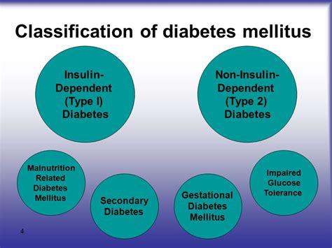 rype 4 secondary rype 2 diabetes mellitus dr essam h jiffri ppt video online