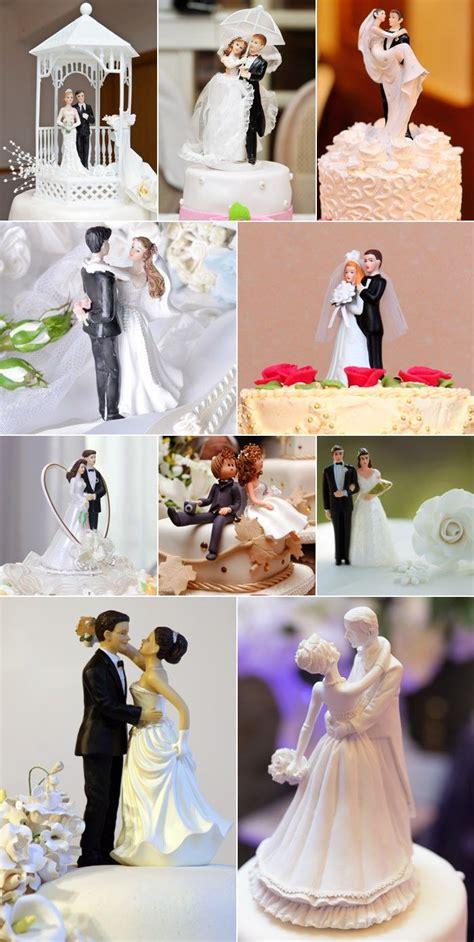 Torten Brautpaar by Die Besten 25 Hochzeitstorte Brautpaar Ideen Auf