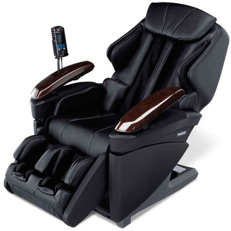 Massaging Chairs by The Invigorating Touch Chair Hammacher
