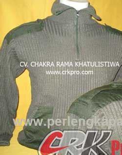 Sweater Rajut Tentara Jual Sweater Polos Rajut Army Tni Polisi Security