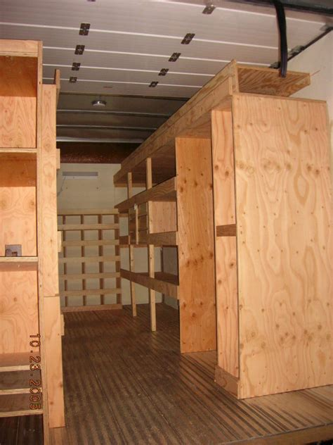 wolf industries inc shelving photo gallery