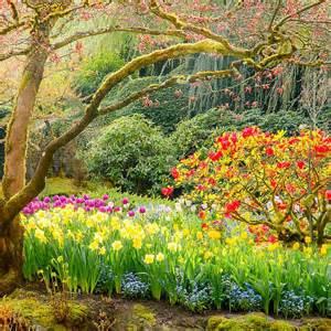 imgenes de paisajes fotos de paisajes bonitos variadas im 225 genes de paisajes hermosos para descargar y
