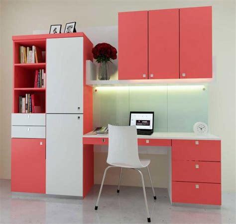 Meja Belajar Jati Minimalis meja belajar minimalis toko furniture mebel jati minimalis