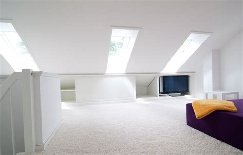inneneinrichtung berlin referenzen heyde m 246 bel tischlerei raumgestaltung