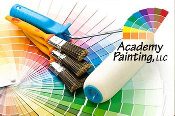 house painters baton rouge house painters in baton rouge academy painting in baton rouge house painters and