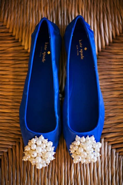 17 Best ideas about Flat Wedding Sandals on Pinterest