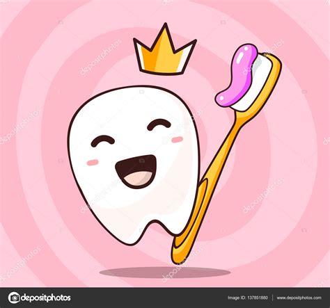 imagenes animadas de odontologia ilustraci 243 n de vector de sonrisa dientes blancos con