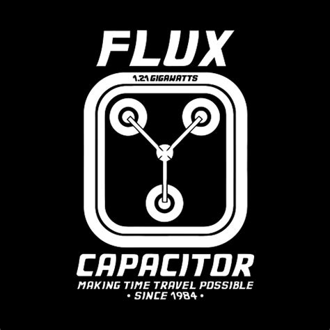flux capacitor best buy flux capacitor to buy 28 images back to the future flux capacitor replica ebay built to