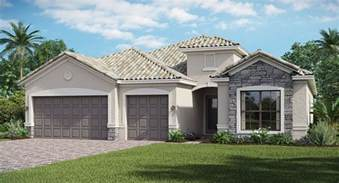 Arbor Wood Homes Arborwood Preserve Manor Homes New Home Community Fort