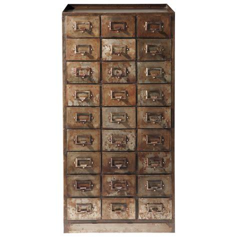Maison Du Monde Cabinet by Cabinet Fergus Maisons Du Monde