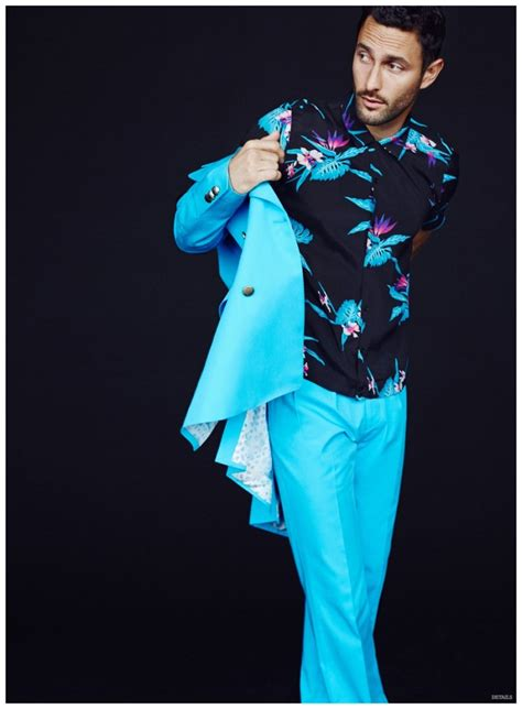 colorful suits colorful s suiting for 2015 season