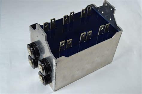 series capacitor dc ec series capacitors dc link capacitors nwl